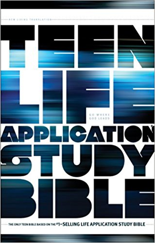 Teen Life Application Study Bible.jpg