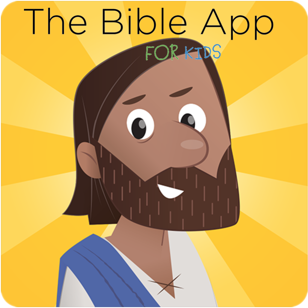 The Bible App for Kids.png